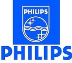 PHILIPS Certificates